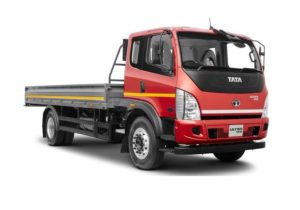 Tata Ultra 1518