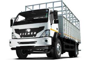 Eicher Truck Pro 1114 XP
