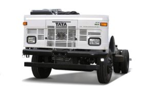 Tata LPT 1618 EGR 5L Turbotronn