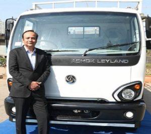 Ashok-Leyland-Guru-1010-Boss-1616-1916-Trucks