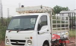 Tata Ace for sale