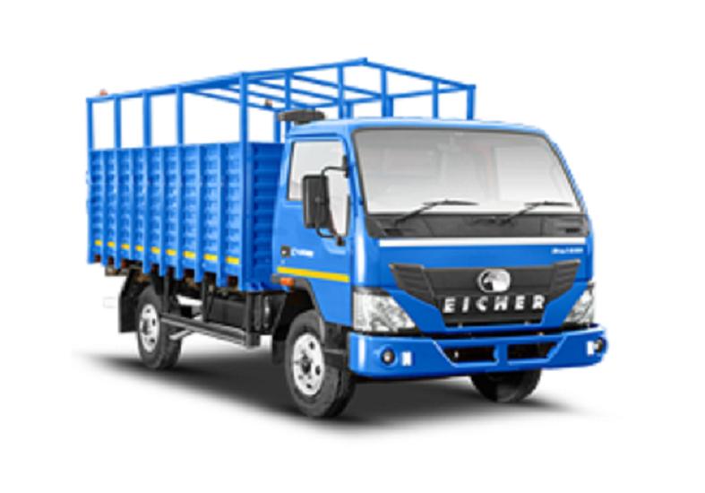 Tata SE 1613 Truck Price in India, Specifications, Mileage
