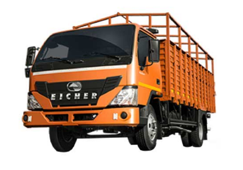 Tata LPT 1613 Truck Price in India, Specifications, Mileage