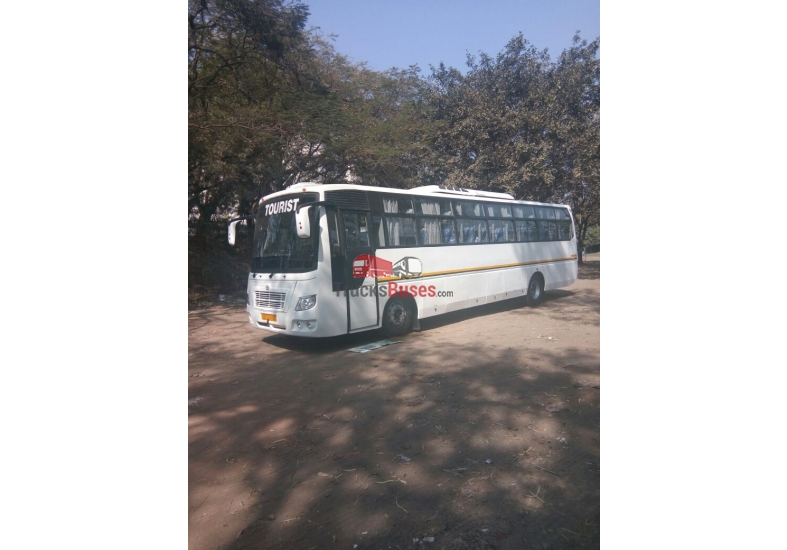Used Buses for sale, Buy Used Buses, Used Bus, Second Hand