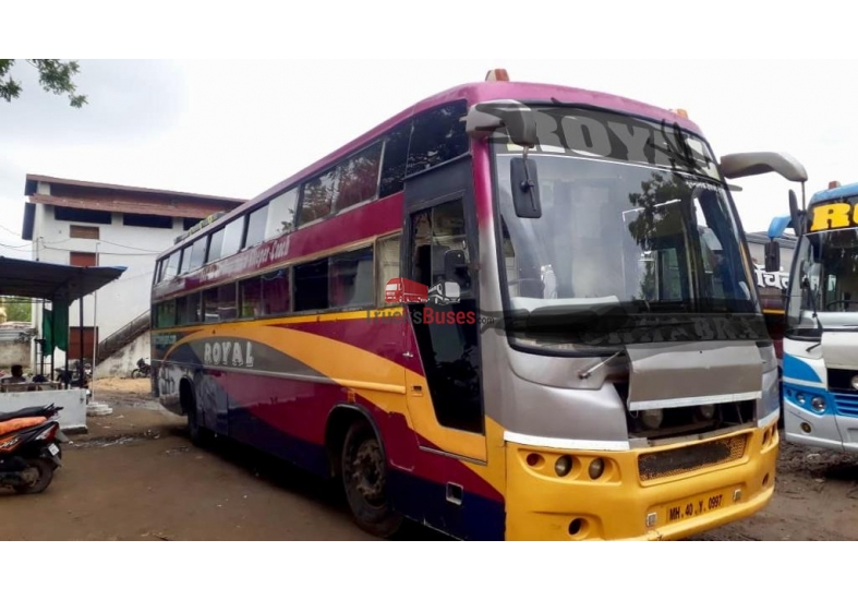 Used Buses for sale, Buy Used Buses, Used Bus, Second Hand Bus, Pre