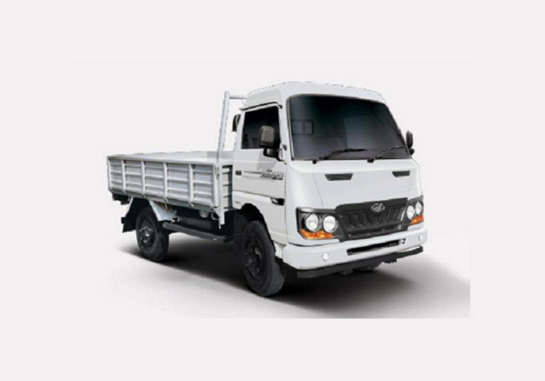 Tata Ultra 1518 Truck Price in India, Specifications