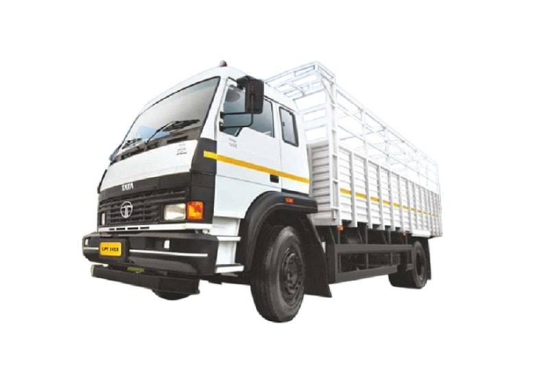 Tata Trucks Price, Specification, Features, Photos and Mileage