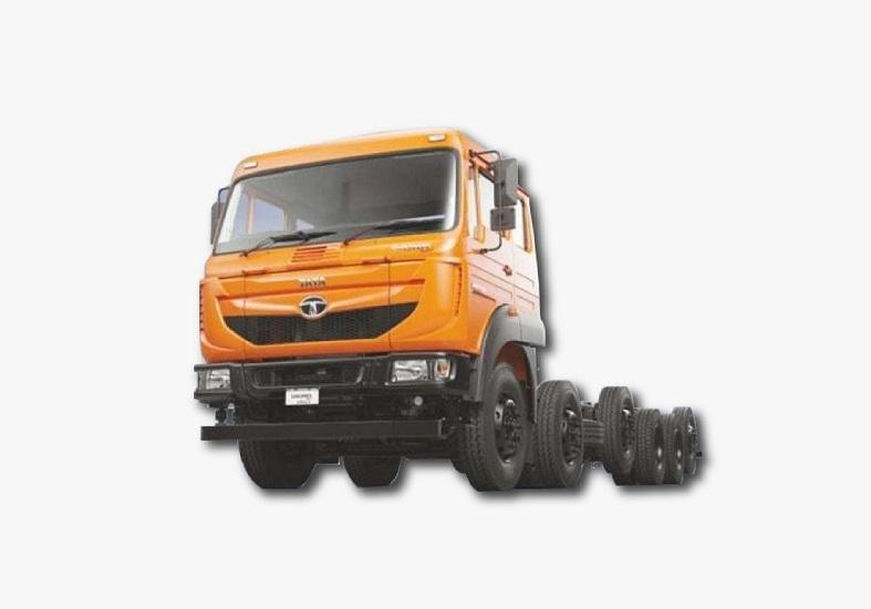 Norms Used Trucks >> Norms Used Trucks Upcoming New Car Release 2020