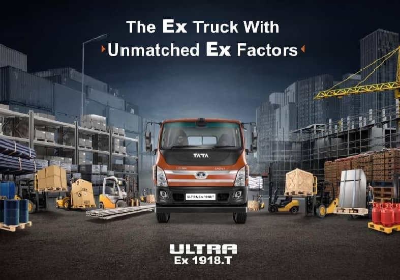 Eicher Pro 3016 Truck Price in India, Specifications
