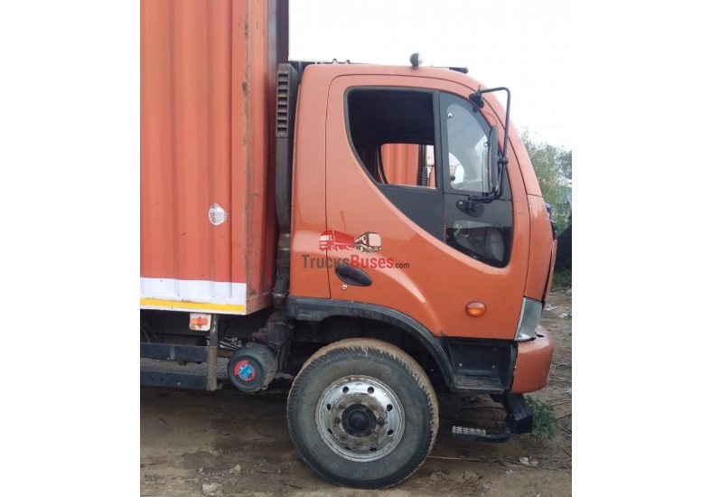 Used Trucks for sale, Buy Used Trucks, Used Truck, Second